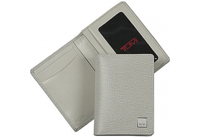 Tumi - 18256 - Mens Wallets