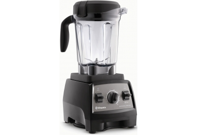 Vitamix - 1829 - Blenders
