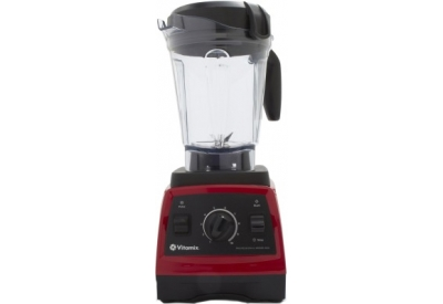 Vitamix - 1830 - Blenders