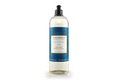 Caldrea - 18303 - Household Cleaners
