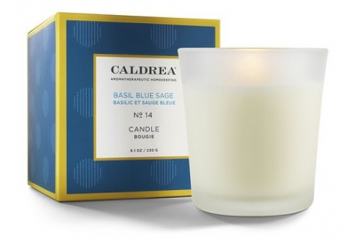 Caldrea - 18323 - Household Cleaners