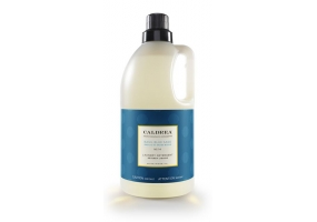 Caldrea - 18330 - Laundry Detergents