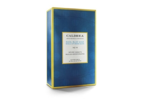 Caldrea - 18334 - Laundry Detergents