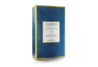 Caldrea - 18334 - Laundry Products