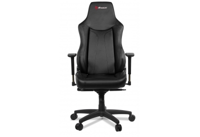 Arozzi - VERNAZZA-BK - Gaming Chairs