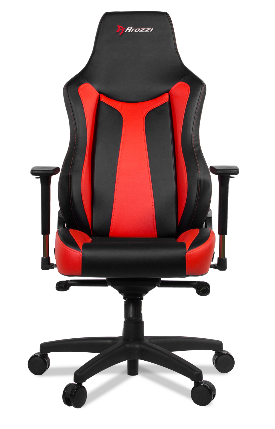 Arozzi Red Vernazza Gaming Chair