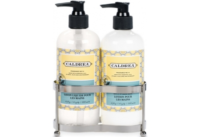 Caldrea - 18347 - Household Cleaners
