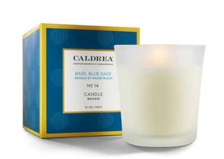Caldrea - 18362 - Household Cleaners