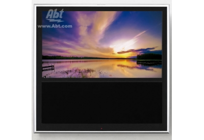 Bang & Olufsen - 1847055 - LED TV