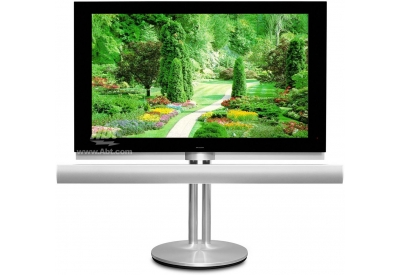 Bang & Olufsen - 1852510 - LED TV
