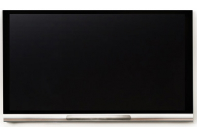 Bang & Olufsen - 1856491 - Plasma TV