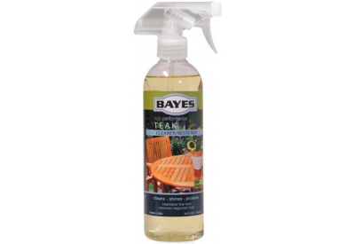 Bayes - 185L - Household Cleaners