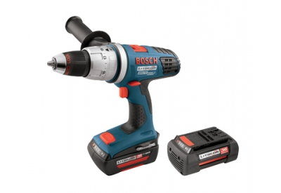 Bosch Tools - 18636-01 - Cordless Power Tools