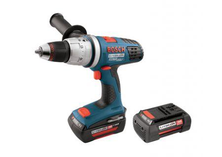 Bosch Tools - 18636-01 - Cordless Power Tools