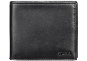 Tumi - 18642 - Men's Wallets