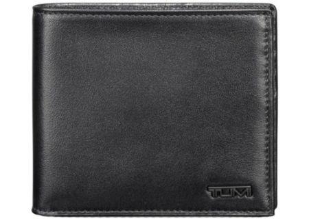 Tumi - 18642 - Mens Wallets