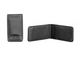 Tumi - 18669 - Men's Wallets