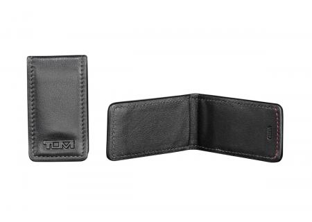 Tumi - 18669 - Mens Wallets