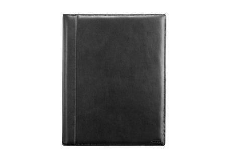 Tumi - 18680D BLACK - Cases & Bags