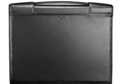 Tumi - 18683D3 - Passport Holders, Letter Pads, & Accessories