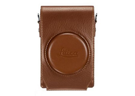 Leica - 18727 - Camera Cases