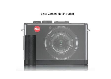 Leica - 18733 - Digital Camera & Camcorder Accessory Kits