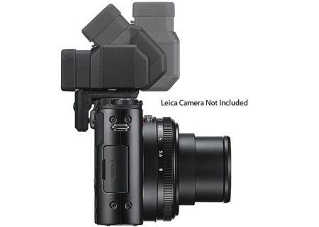 Leica - 18734 - Digital Camera & Camcorder Accessory Kits