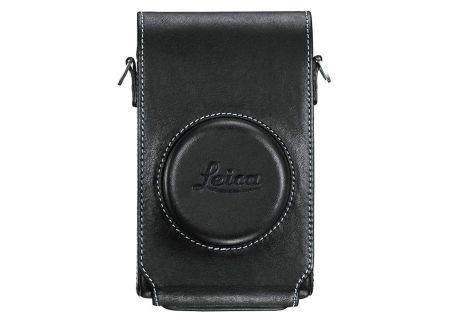 Leica - 18755 - Camera Cases