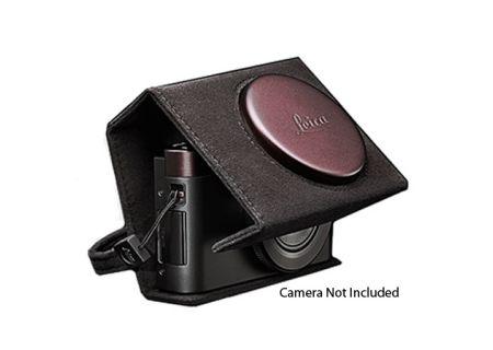 Leica - 18785 - Camera Cases