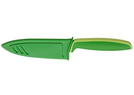 WMF - 1879074100 - Chefs & Santoku Knives
