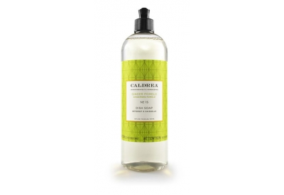 Caldrea - 18803 - Household Cleaners