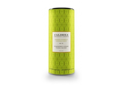 Caldrea - 18813 - Household Cleaners