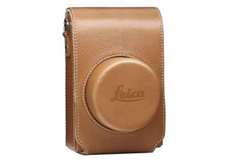 Leica - 18821 - Camera Cases