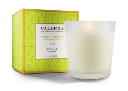 Caldrea - 18823 - Household Cleaners