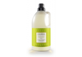 Caldrea - 18830 - Laundry Detergents