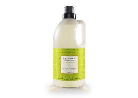 Caldrea Ginger Pomeleo 64 Oz. Laundry Detergent - 18830