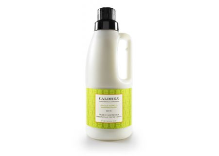 Caldrea - 18831 - Laundry Products