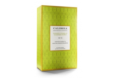 Caldrea - 18834 - Household Cleaners