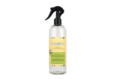 Caldrea - 18835 - Household Cleaners