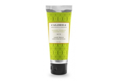 Caldrea - 18853 - Household Cleaners