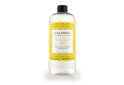 Caldrea - 18924 - Household Cleaners