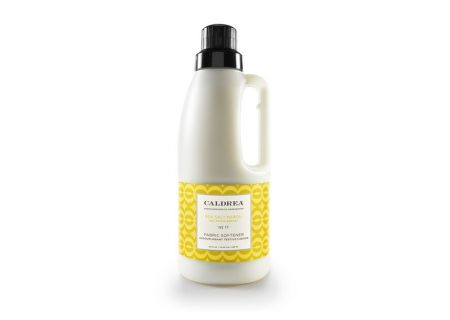 Caldrea - 18931 - Laundry Products