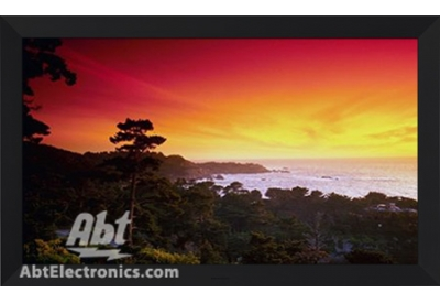 Bang & Olufsen - 1895263 - Plasma TV