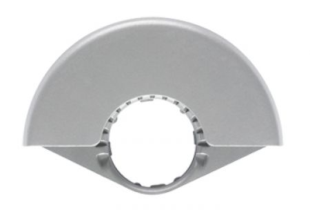 Bosch Tools - 18CG-45E - Diamond Blades