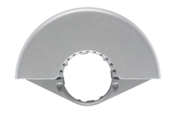 Large image of Bosch Tools Wheel Guard - 18CG-45E