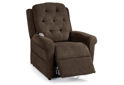 Flexsteel - 19005586070 - Recliners