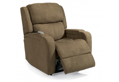 Flexsteel - 19025541472 - Recliners