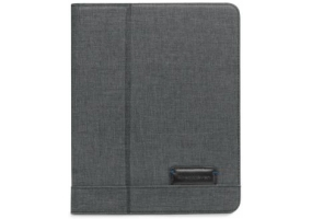Brenthaven - 1903A - iPad Cases
