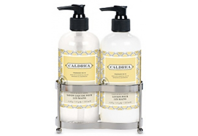 Caldrea - 19047 - Household Cleaners