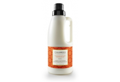 Caldrea - 19131 - Laundry Detergents